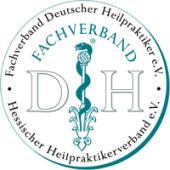 Hessischer Heilpraktikerverband Heilpraktikerin Zornheim bei Mainz
