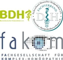 Fakom - Fachgesellschaft für Komplex-Homöopathie